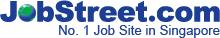 JobStreet.com - Singapore